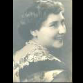 Remembering Efthimia Chronopoulos | Obituaries - Forget-me ...
